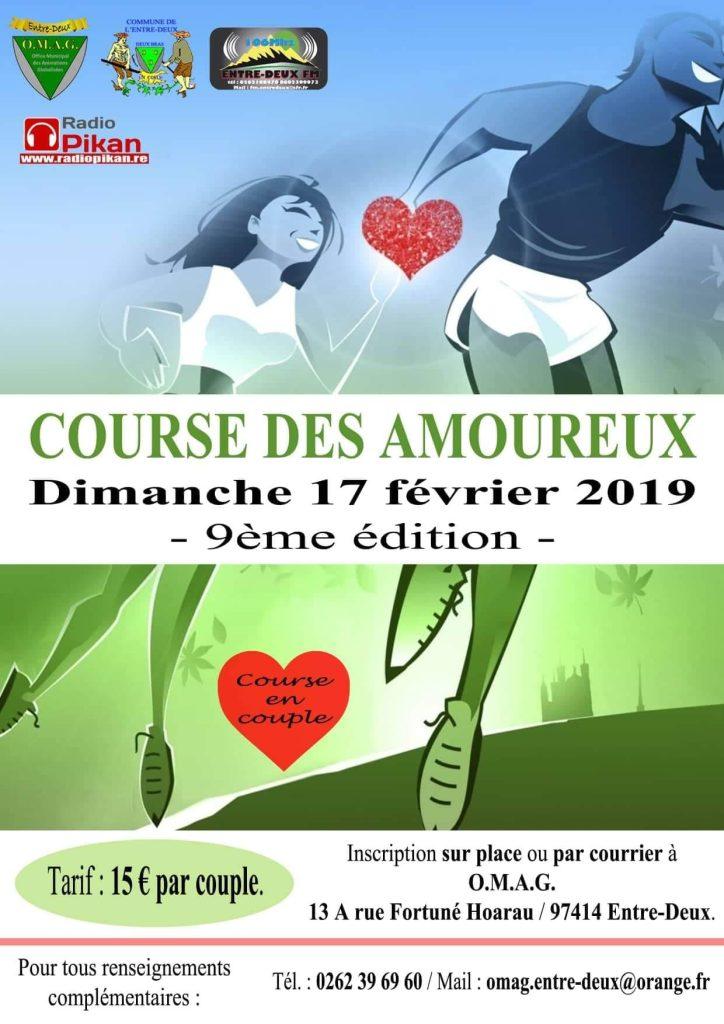 Affiche-Course-des-Amoureux-2019