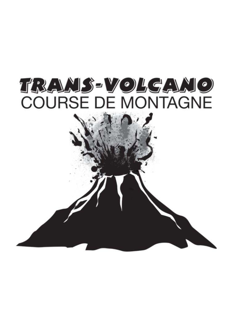 Affiche-Transvolcano