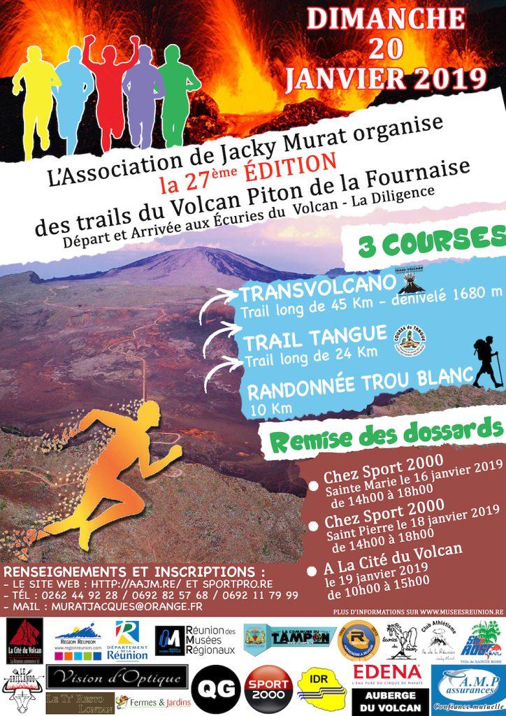 Affiche-Transvolcano-Tangue-2019