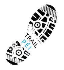 Basket-Trail-Péi