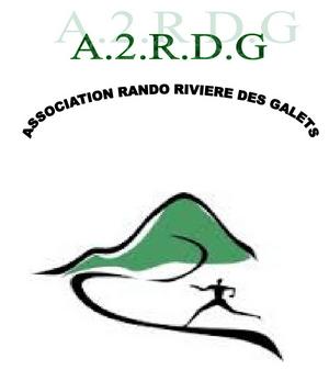 Club-A2RDG