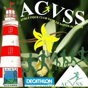 Club-ACVSS