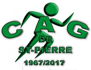 Club-CAGSP