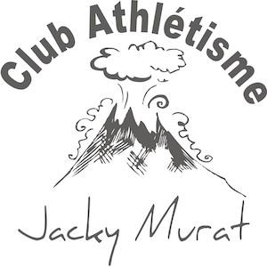 Logo-AAJM