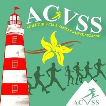 Logo-ACVSS