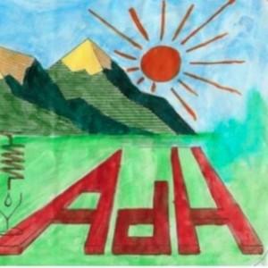 Logo-ADH-Chaloupe