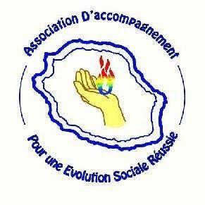 Logo-ADPESR