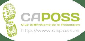 Logo-CAPOSS