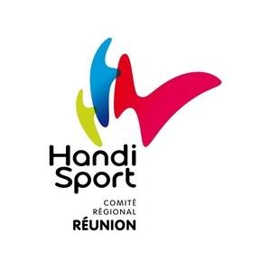 Logo-HCSD
