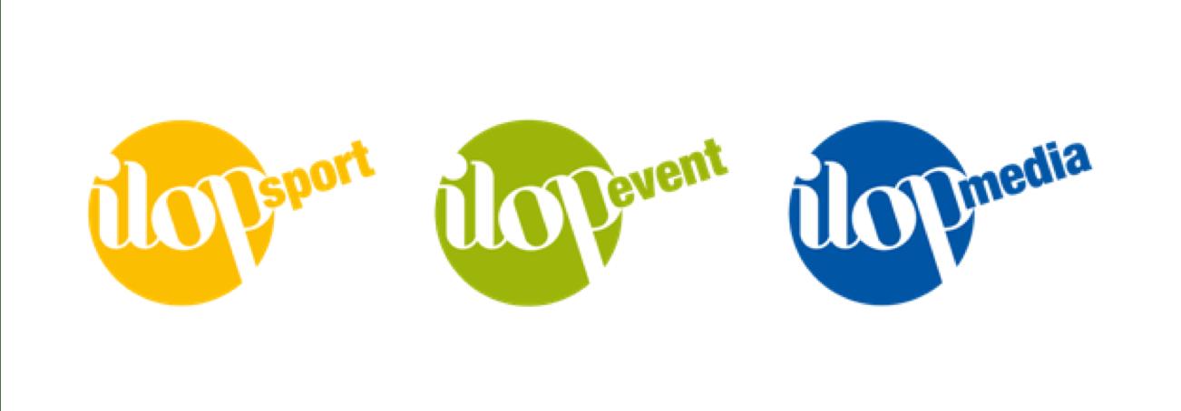 Logo-ILOP