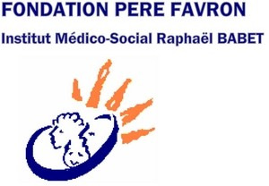 Logo-IMSRB