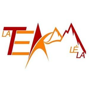 Logo-LTLL