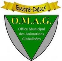 Logo-OMAGED