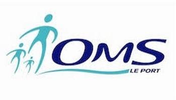 Logo-OMSLP