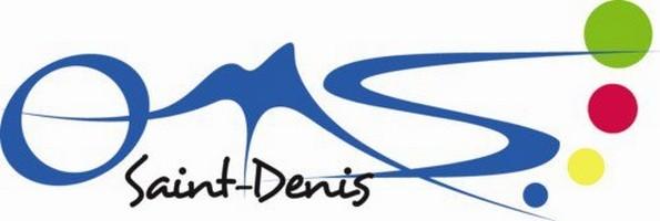Logo-OMSSD