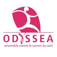 Logo-Odysséa