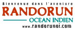 Logo-Randorun-OI