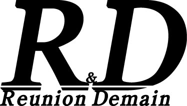 Logo-Réunion-Demain
