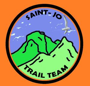 Logo-SJTT