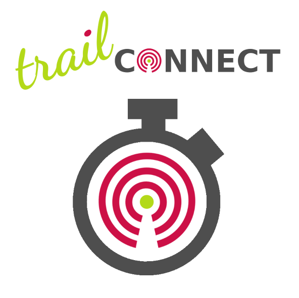 Logo-TrailConnect