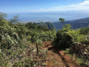 Trail-Pei-Infos-utiles