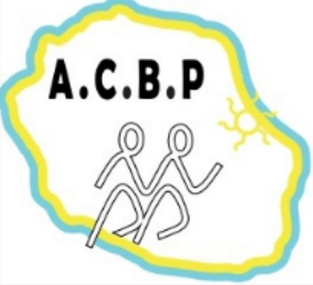 Club-ACBP