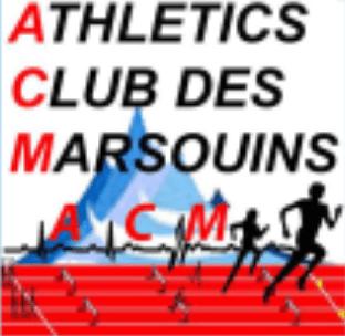 Club-ACM