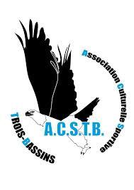 Club-ACSTB