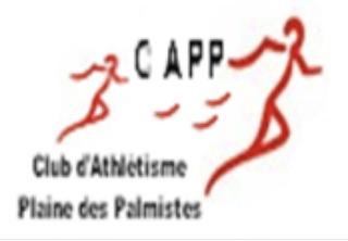 Club-CAPP