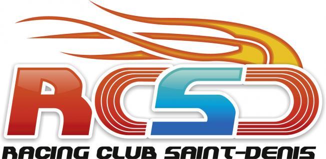Club-RCSD