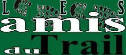 Logo-LAT