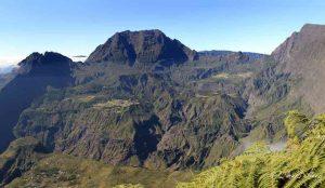 Les spécificités du trail à La Réunion