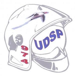 Logo-USPR