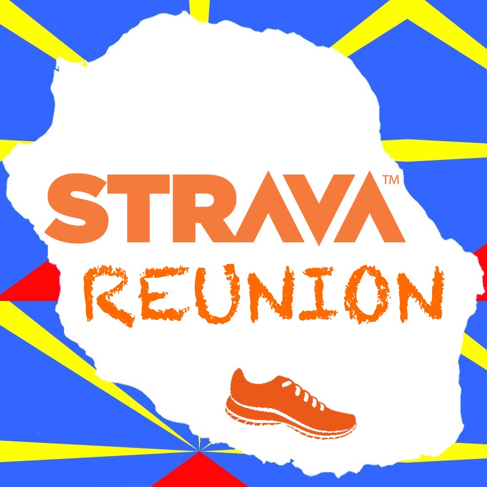 Logo-Strava-Running-Réunion