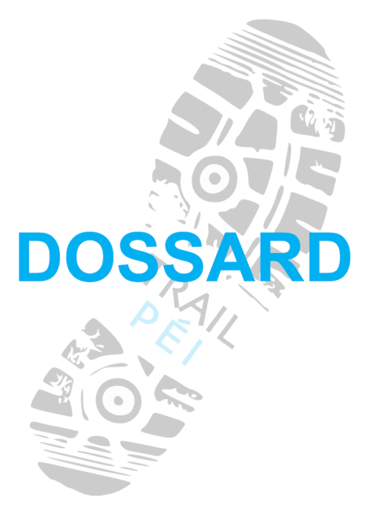 0-Affiche-retrait-dossard-2019