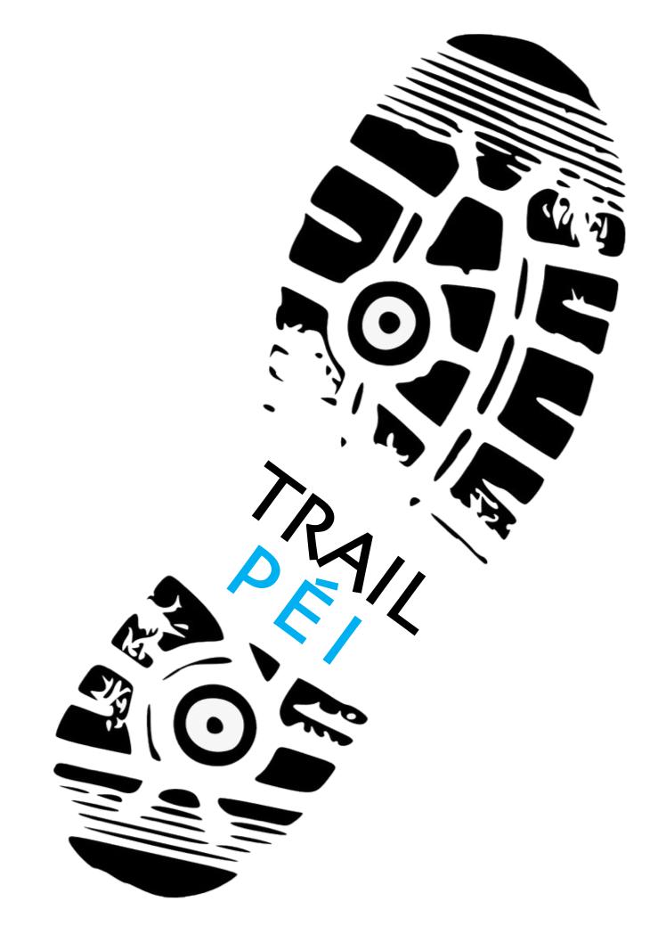 0-Trail-Péi-Affiche-courses-2019