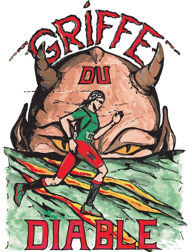 Affiche-Griffe-du-Diable