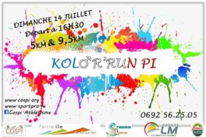 Affiche-Kolor-Run-PI-2019