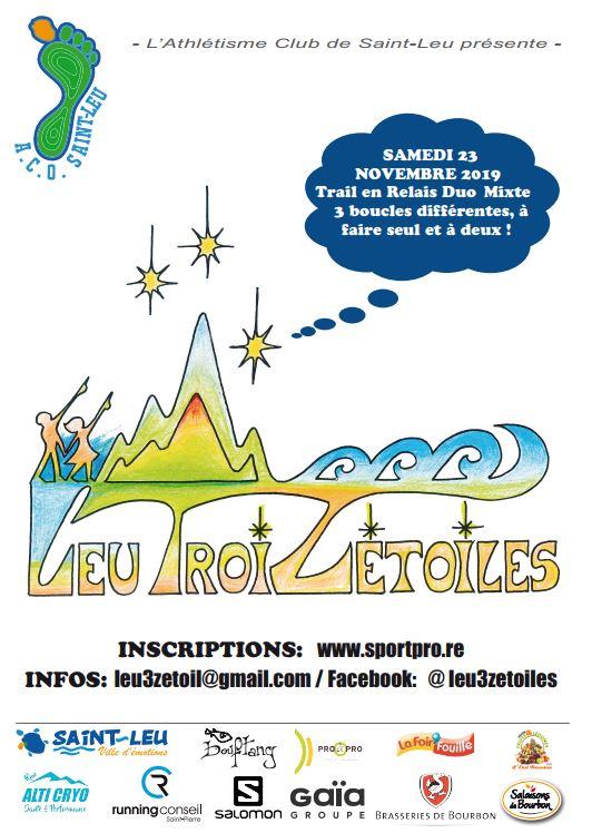 Affiche-Leu-3-Zetoiles-2019
