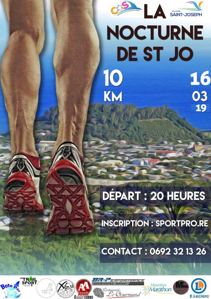 Affiche-Nocturne-Saint-Jo-2019