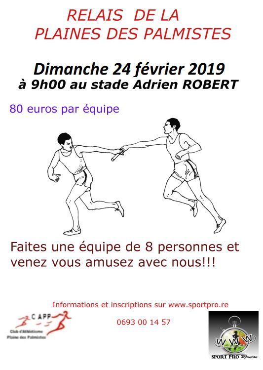 Affiche-Relais-de-la-Plaine-des-Palmsites-2019