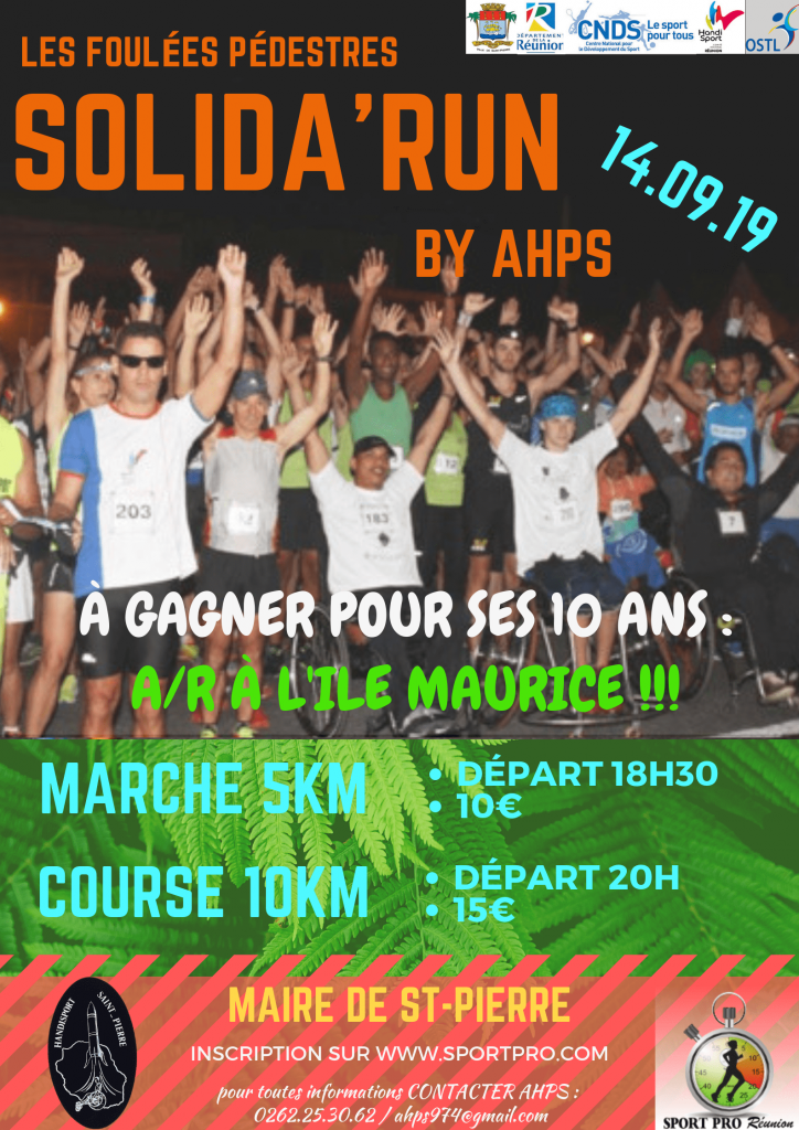 Affiche-Solida-Run-2019