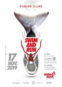 Affiche-SwimRun-Réunion-2019