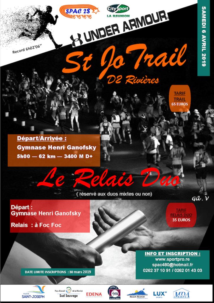 Affiche-Trail-2-Rivières-TD2R-2019