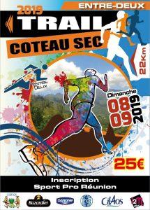 Affiche-Trail-Coteau-Sec-2019