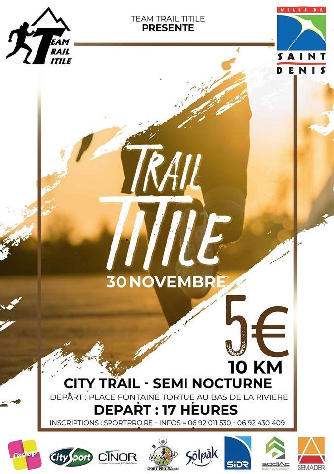 Affiche-Trail-Titile-2019