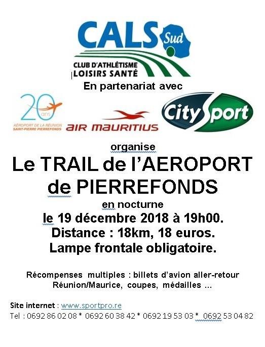 Affiche-Trail-aeroport-pierrefonds