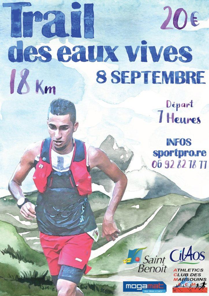 Affiche-Trail-des-Eaux-Vives-2019
