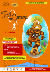 Affiche-Trail-du-Curcuma-2019.