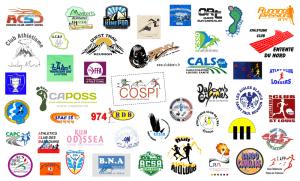 Clubs-Trails-Réunion